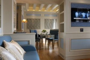 Bellevue & Canaletto Suites